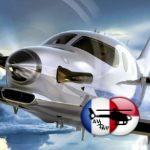 Epic Aircraft сертифицирует свой самолет E-1000 в этом году
